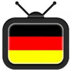Almanya iptv Server