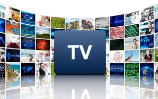 5 Maddede Kaliteli iPTV Nasıl Anlaşılır