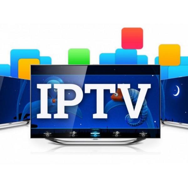 1 AYLIK UYGUN IPTV SERVER TURKiYE - IPTV HD SERVER