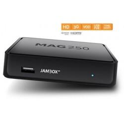 3 Aylik Mag 250 Server