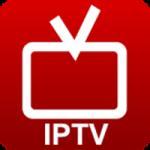 6 AYLIK IPTV SERVER TURKIYE
