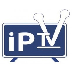1 AYLIK IPTV SERVER TURKIYE