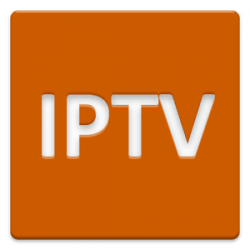 UYGUN IPTV SERVER YURT DISI