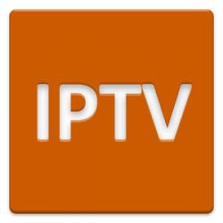 3 Aylik iPTV