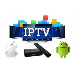 iPTV KAMPANYALAR