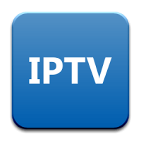 iPTV HD SERVER ORG