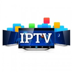 3 AYLIK UYGUN IPTV SERVER TURKİYE | IPTV HD SERVER