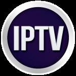 6 AYLIK UYGUN IPTV SERVER TURKİYE | IPTV HD SERVER