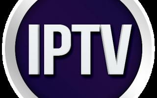 Gse iPTV Xtream Codec API Girmek