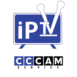 12 AYLIK IPTV 12 AYLIK CCCAM SERVER
