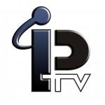 1 HAFTALIK İPTV TEST