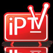 iP TV Server