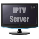 3 AYLIK IPTV SERVER YURT DISI
